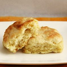 1000+ images about biscuits, scones and quick breads on Pinterest ...