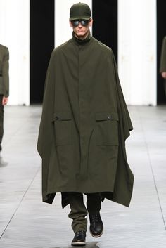 Dior Homme Fall Winter Collection 2012-13 ディオール・オム 2012-13 秋冬 メンズコレクション sign me up for this brigade この旅団のための私にサインアップ