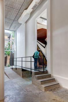 Gallery of La Tallera / Frida Escobedo - 15