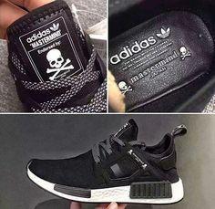 check out fb7dd 0f0f2 Adidas originals superstar .. Cheap Adidas Shoes, Adidas