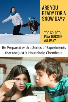 Snow Days are Coming are You Ready http://922saturdays.com/snow-days-are-coming-are-you-ready/?utm_campaign=coschedule&utm_source=pinterest&utm_medium=Amy&utm_content=Snow%20Days%20are%20Coming%20are%20You%20Ready