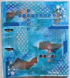 Mixed Media I Card, Mixed Media, Crafts, Fictional Characters, Art, Art Background, Manualidades, Kunst, Handmade Crafts