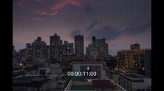 timelapse native shot : 15-08-03 도시하늘-02 4500x3000 30f_1