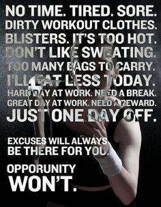 Bodybuilding Motivation!!