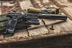 PL-15 Kalashnikov ПЛ-15 Калашников 9mm 9x19 semi-automatic pistol technical data sheet specifications pictures video 12609162 | Russia Russian army light heavy weapons UK | Russia Russian army military equipment vehicles UK