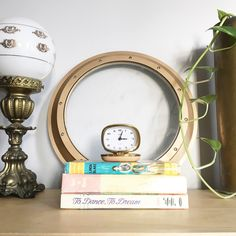 What These Old Things Online Vintage Shop Vintage Vignettes, Vintage Home Decor, Retro Clock, One That Got Away, All That Glitters, Radios, Vintage Shops, Clocks, Cameras