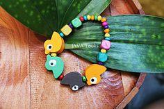 #handmade #jewelry