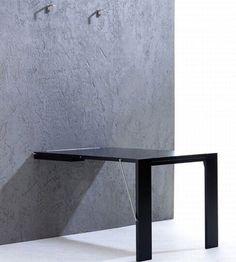 mesa-plegable-abierta.jpg (510×567)