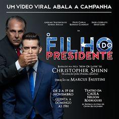 Agenda Cultural RJ: A CAIXA Cultural Rio de Janeiro apresenta, de 2 a ...