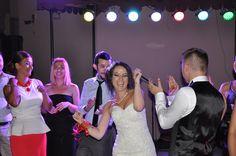 Balayı odası, Masa sandalye giydirme, Düğün pastası, Müzik, Palyaço, özel süprizler ve çok daha fazlası ile karşınızdayız.