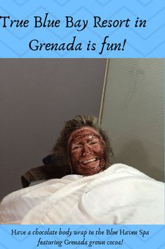 Staying at True Blue Bay Boutique Resort is a terrific option in Grenada anytime, but particularly for the Grenada Chocolate Festival. Chocolate Festival, Body Wraps, Spas, Grenada, Best Hotels, Caribbean, Vacation, Boutique, Fun