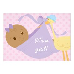103 best its a girl images on pinterest its a girl toddler girls