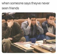 Funny Texts Jokes, Text Jokes, Funny Puns, Hilarious, Funny Stuff, Joey Friends, Friends Moments, Friends Tv Show, Friend Jokes