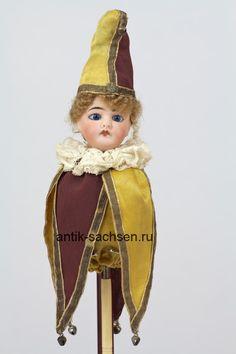 http://antik-sachsen.ru/shop/galereia-prodannykh-kukol/marotte-france/