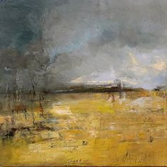 <p class='detail'><span class='text3'>Manifestation - Ref:264 poa</span><br/>Claire Wiltsher</p>