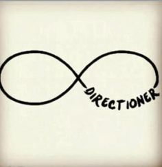 Image shared by Belu Pascual♕. Find images and videos about one direction, and forever on We Heart It - the app to get lost in what you love. One Direction Tattoos, One Direction Harry, Direction Quotes, Dublin, Places For Tattoos, X Factor, After All This Time, Mischief Managed, Always And Forever