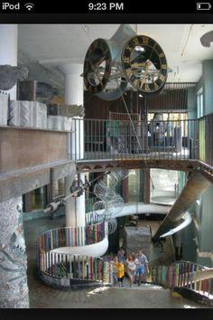 Situ museum