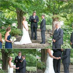 Ottawa wedding photographer Stacey Stewart_0769.jpg