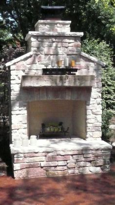 Outdoor Projects and Upgrades
