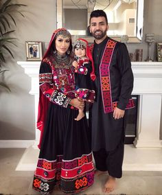 Weddings Discover Afghan combined with Rajasthani style Pakistani Dresses Indian Dresses Indian Outfits Pakistani Bridal Balochi Dress The Dress Fancy Dress Stylish Dresses Fashion Dresses Pakistani Dresses, Indian Dresses, Indian Outfits, Pakistani Bridal, Balochi Dress, The Dress, Fancy Dress, Stylish Dresses, Fashion Dresses