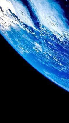 Nuestro Planeta Azul - Google+ Our Blue Planet.