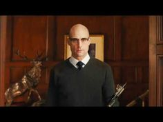 Mark Strong as Merlin in Kingsman: The Golden Circle was fking spectacular. Mark Strong, Kingsman Film, Merlin Kingsman, Kingsman The Secret Service, Colin Firth, Modern Gentleman, Music Tv, Latest Movies, My Boyfriend