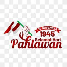 hari pahlawan,november,perayaan,latar belakang,ilustrasi,pahlawan,pahlawan,tanda,senang,salam,bendera,simbol,patriot,nasional,kartu,selamat,liburan,indonesia,bahasa indonesia,hari,patriotik,poster,patriotisme,putih,pahlawan,vektor,kebebasan,merah,rancangan,sejarah,ikon,nasionalisme,templat,merdeka,roh,militer,kemerdekaan,10,perang,veteran,pelopor,guru,juni,menginspirasi,kehormatan,pendidikan,berani,salut,pancasila,oktober,surabaya Newspaper Background, Background Banner, Ribbon Png, Red Ribbon, Islamic Celebrations, Sheep Illustration, Patriotic Posters, History Icon, Celebration Background