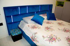 Comforters, Blanket, Bed, Furniture, Home Decor, Blankets, Home Furnishings, Shag Rug, Interior Design
