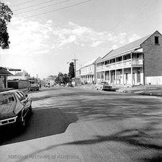 Camden, Sydney, Australia, Car, Automobile, Autos, Cars