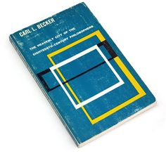 yale university press, geometric book cover, abstract graphic cover sixties, 60s book graphics, 1960s graphic design, squares