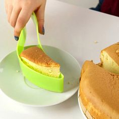 Cheap cooking tools, Buy Quality tools cooking directly from China tool tool Suppliers: 1pcs New Cake Pie Slicer Bread Slice Knife Novel Practical Small cake Slice Knife Kitchen Gadget Cake Cutter Tools Cooking Tools