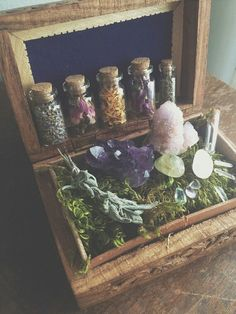 10 Healed Cool Tips: Garden Tool Organization Raised Beds garden tool holder fireplaces.Garden Tool Shed Organization garden tool lawn. Garden Tool Organization, Witch Aesthetic, Quirky Gifts, Back To Nature, Book Of Shadows, Faeries, Witchcraft, Garden Tools, Herbs