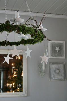 winterdecoration
