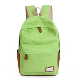 $12.98 (Buy here: https://alitems.com/g/1e8d114494ebda23ff8b16525dc3e8/?i=5&ulp=https%3A%2F%2Fwww.aliexpress.com%2Fitem%2FCute-Fashion-Women-s-Canvas-Travel-Satchel-Shoulder-Bag-Backpack-School-Rucksack-BAOK-63ac%2F32684156120.html ) Cute Fashion Women's Canvas Travel Satchel Shoulder Bag Backpack School Rucksack  BAOK-63ac for just $12.98