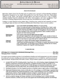 Restaurant Manager Resume  Monday Resume    Resume