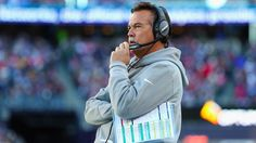 The Rams coach just tied an NFL record so the team fired him #Latest Tech Trends Mashable