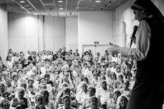 jordi carreras | fotografia: En Procés Constituent