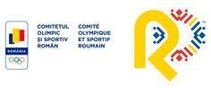 romania-olympic-new-logo (1)