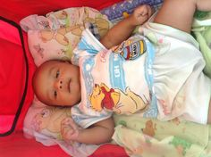 Wawan junior