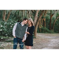 Looking forward to seeing these two get married tomorrow on a beautiful Charleston day at Wingate Plantation! // Catie & Dawson // . #jenningskingphotography #charleston #charlestonphotographer #charlestonweddingphotographer @catiehunter @wingateplantation #CatieAndDawson #firstscotspresbyterianchurch @catiehunter #mrandmrssmith1017 #wingateplantation @ashleybakery @hambycatering @srodels @buythebunch @bridalsbyjodi @paperdollshair