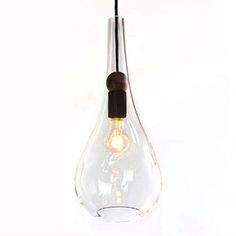 pendulum lights and lights on pinterest. Black Bedroom Furniture Sets. Home Design Ideas