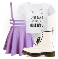 """""""Untitled #643"""" by littleprincess555 ❤ liked on Polyvore"""