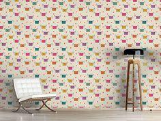 Design #Tapete Ich Sende Dir Heute Meine Liebe