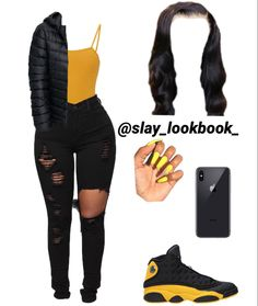 61 Most Cute Casual Summer Outfits Ideas for Teen Girls - Page 25 of 61 - Diaror Diary Baddie Outfits Casual, Boujee Outfits, Cute Swag Outfits, Cute Comfy Outfits, Cute Outfits For School, Teen Fashion Outfits, Dope Outfits, Trendy Outfits, Dope Fashion