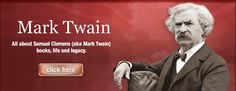 The Mark Twain House & Museum, a National Historic Landmark in Hartford, Connecticut, was the home of America's greatest author, Samuel Clemens (a.k.a. Mark Twain) and his family from 1874 to 1891.