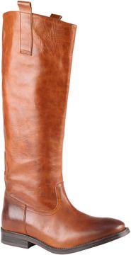 ShopStyle.com: Shavonda $119.98