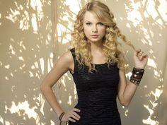 Image detail for -Taylor Swift - Taylor Swift Wallpaper (4200933) - Fanpop fanclubs