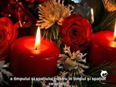 Christmas Candles Design Ideas With Round Red Candles Color Also . Christmas Candle Decorations, Red Candles, Christmas Candles, Pillar Candles, Driving Home For Christmas, Christmas Dog, Merry Christmas, Flower Mobile, Candles Online