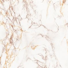 Shop D-C-Fix 96 Marble Self-Adhesive Film 26-in x 78-in at Lowe's Canada. Find our selection of wall decals at the lowest price guaranteed with price match + 10% off.