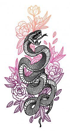Tattoo Sketches, Tattoo Drawings, Body Art Tattoos, Small Tattoos, Cool Tattoos, Arabic Tattoos, Gypsy Tattoos, Skull Rose Tattoos, Tattoo Stencils
